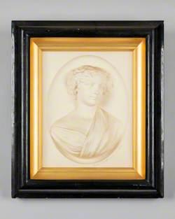 Lady Jane Franklin (1791–1875)
