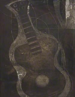 1933 (guitar)