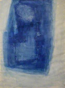 Abstract 4*