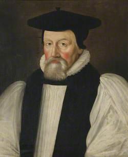 Thomas Morton (1564–1659), Bishop of Durham (1632)
