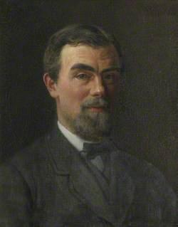 Butler, Samuel, 1835–1902