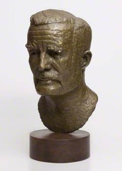 Verner Duncan Carse (1913–2004)