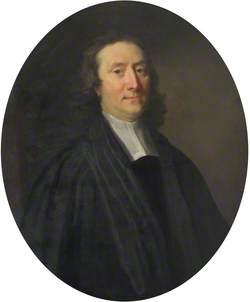 John Montagu (1654/1655–1728), Master (1684–1699), Vice-Chancellor (1687–1688) and Dean of Durham (1699–1728)