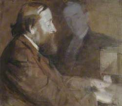 Sedley Taylor (1834–1920), Music Scholar and Benefactor