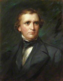 Edward Henry Stanley (1826–1893), 15th Earl of Derby, Politician and Diarist