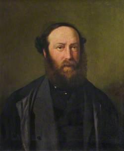 Henry Mayers Hyndman (1842–1921), Socialist Leader