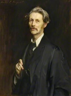 Francis Jenkinson (1853–1923), University of Cambridge Librarian (1889–1923)