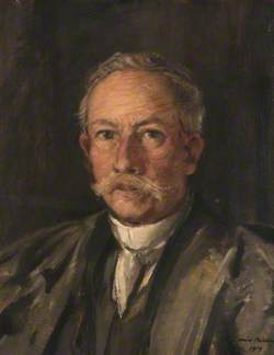 Hans Friedrich Gadow (1855–1928)
