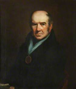 Henry Gunning (1768–1854), Esquire Bedell of the University (1789–1854), Author of 'Reminiscences', Supporter of the 1832 Reform Bill