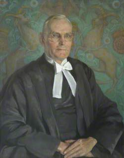 Brian Westerdale Downs (1893–1984), Master (1950–1963), Vice-Chancellor (1955–1957), Professor of Scandinavian Studies (1950–1960)