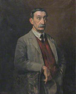 John Young Buchanan (1844–1925), Scientist and Geographer
