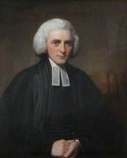 William Colman (1728–1795), Master (1778–1795)