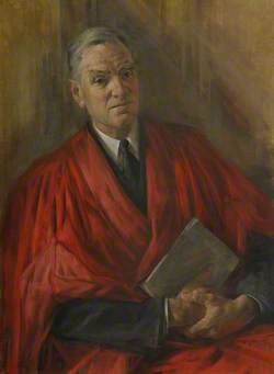 Sir Kenneth Pickthorn (1892–1975), PC, President (1937–1944), University MP (1935–1950), Parliamentary Secretary to the Ministry of Education (1951–1954)