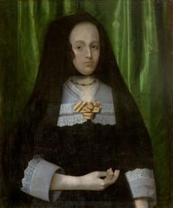 Alice Sancroft
