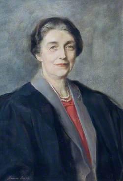 Mrs H. A. Hollond