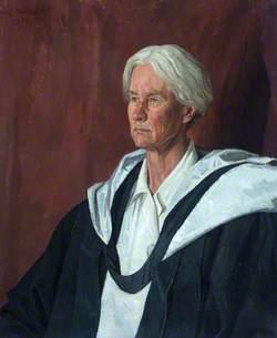 Helen Marion Wodehouse