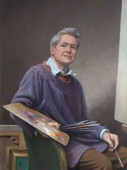 Sancha, Carlos Luis, 1920–2001
