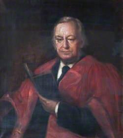 John Robert Seeley (1834–1895)