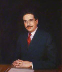 His Majesty King Hamad Bin Isa Al Khalifa, King of Bahrain