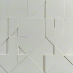 Square Relief