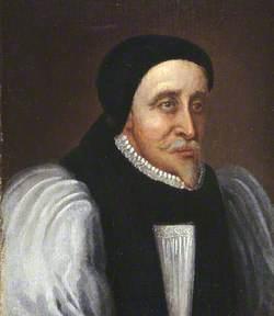 Lancelot Andrewes (1555–1626)