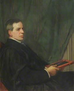 Edward Granville Browne (1862–1926)