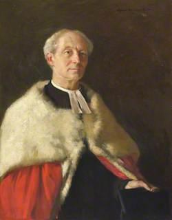 Arthur James Mason (1851–1928)