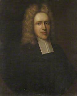Sir William Dawes (d.1724), Archbishop of York (1714–1724), Master (1697–1714)