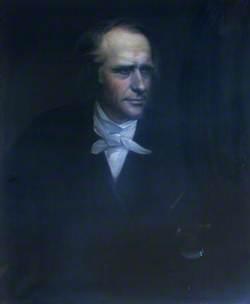 Thomas Guthrie (1803–1873), DD