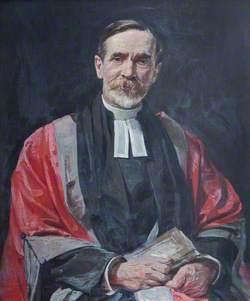 Charles Anderson Scott