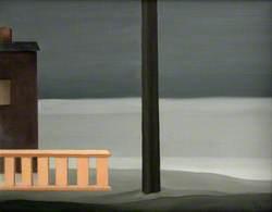 The Balustrade