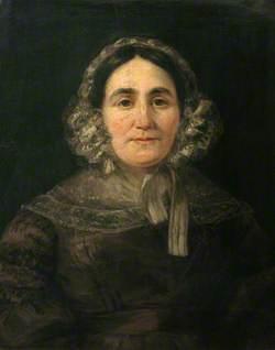 Mrs B. A. Simmons