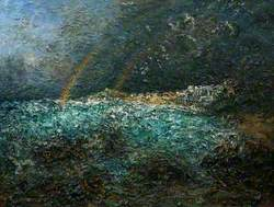 St Ives Storm