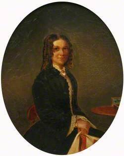 Mary-Ann Roberts-Osborn