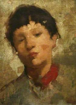 Annie Rowney