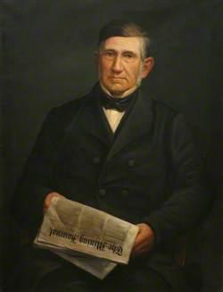Captain Charles Thomas (1794–1868)