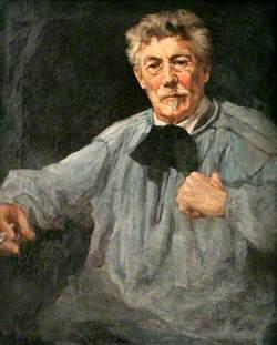 Frank Verbeck