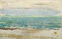 Impressionist View