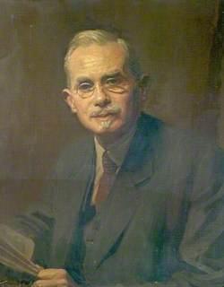 W. H. Walton (1860–1949)