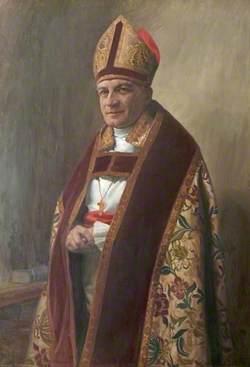Dr Pearce (1870–1935)