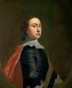 Wright of Derby, Joseph, 1734–1797