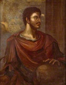 Octavius Augustus (63BC–AD14), 1st Roman Emperor (27BC–AD14)