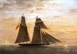 HMS 'Pike'