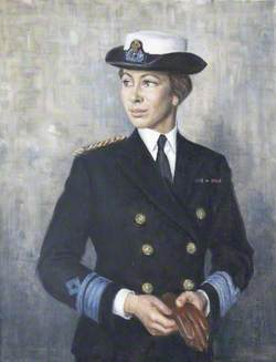 Princess Anne (b.1950)