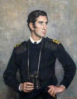 Charles, Prince of Wales (b.1948)