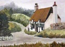 Kelly Cottage, Bovey Tracey, Devon