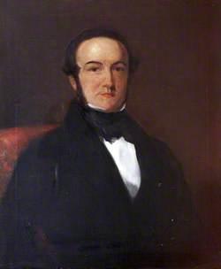 Samuel Were Prideaux (1803–1874)