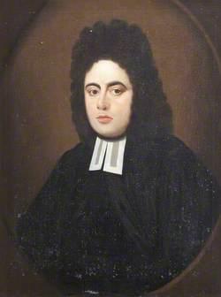 Hercules Hoyles, BA Oxon, Clerk of Dartmouth (1695)