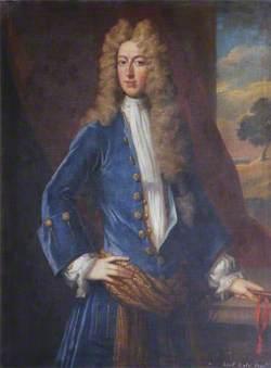 William Rolle
