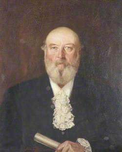 Sir Thomas Hewitt